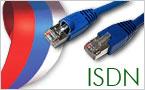 Видеоконференция ISDN